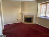 1747 West Chester Pike - Photo 14
