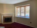 1747 West Chester Pike - Photo 16