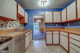 1747 West Chester Pike - Photo 18