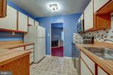 1747 West Chester Pike - Photo 20