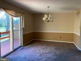1747 West Chester Pike - Photo 26