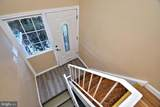 654 May Place - Photo 10