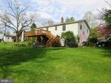 412 Saylors Mill Road - Photo 46