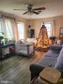 504 Chestnut Street - Photo 2
