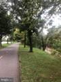 2528 Walter Reed Drive - Photo 43
