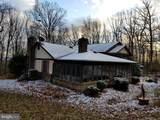 1298 Glatco Lodge Road - Photo 6