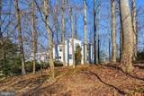 641 Shore Acres Road - Photo 40