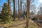 641 Shore Acres Road - Photo 42