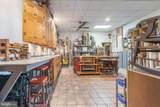 3402 Gough Street - Photo 40