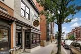 407 Upshur Street - Photo 33
