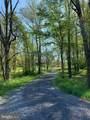 3916 Lea Road - Photo 7