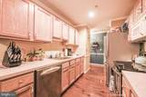 413 Teal Court - Photo 11