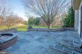 12315 Highgrove Court - Photo 29