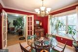 12151 Deerfield Lane - Photo 9