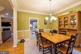 8260 Tinsley Place - Photo 12