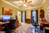 8260 Tinsley Place - Photo 42