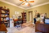 8260 Tinsley Place - Photo 43