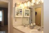 766 Oyster Point Drive - Photo 12