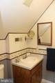 766 Oyster Point Drive - Photo 20