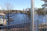 766 Oyster Point Drive - Photo 25