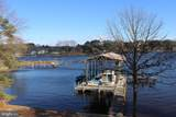 766 Oyster Point Drive - Photo 28