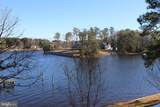 766 Oyster Point Drive - Photo 29
