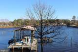 766 Oyster Point Drive - Photo 32