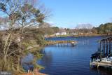 766 Oyster Point Drive - Photo 33