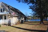 766 Oyster Point Drive - Photo 35