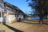 766 Oyster Point Drive - Photo 36