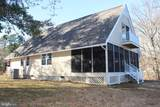 766 Oyster Point Drive - Photo 37