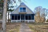 766 Oyster Point Drive - Photo 38