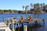 766 Oyster Point Drive - Photo 43