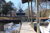 766 Oyster Point Drive - Photo 45