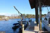 766 Oyster Point Drive - Photo 47