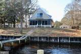 766 Oyster Point Drive - Photo 49