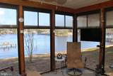 766 Oyster Point Drive - Photo 51