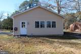 766 Oyster Point Drive - Photo 56