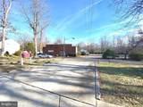 523 Princeton Boulevard - Photo 2