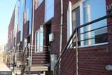 2258 Tioga Street - Photo 10