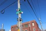 2258 Tioga Street - Photo 14