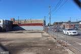 2258 Tioga Street - Photo 15