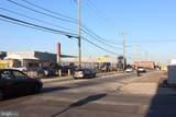 2258 Tioga Street - Photo 22