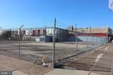 2258 Tioga Street - Photo 3