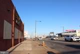 2258 Tioga Street - Photo 36