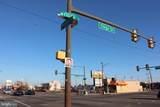 2258 Tioga Street - Photo 39