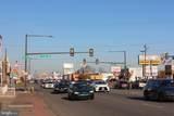 2258 Tioga Street - Photo 42