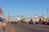 2258 Tioga Street - Photo 43
