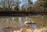 0 Wadesville Rd - Photo 41