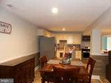 17405 Pleasant Meadows Road - Photo 29